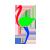 鸵鸟搜索-网盘资源分享搜索神器